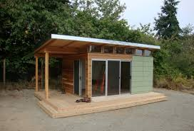 tiny house kits prefab tiny house kits idea tedx designs the other best choice