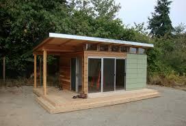 tiny houses prefab prefab tiny house kits idea tedx designs the other best choice