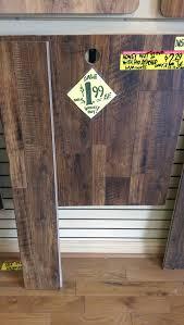 Laminate Flooring Knoxville Tn Laminate U0026 Vinyl Flooring U2014 New Home Improvement Products At