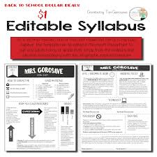 the 25 best a level syllabus ideas on pinterest english teacher
