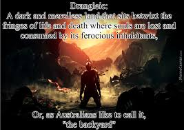 Dark Souls 2 Meme - just dark souls 2 things by khama meme center