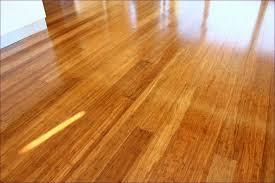 furniture mannington hardwood floors shaw wood flooring wide