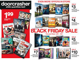 target black friday ad cheapassgamer www target com black friday sales pottery barn furniture for sale