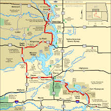 South Dakota scenery images Native american scenic byway south dakota section america 39 s byways png
