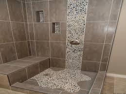bathroom shower stall tile designs best of ideas for tile in bathroom maisonmiel