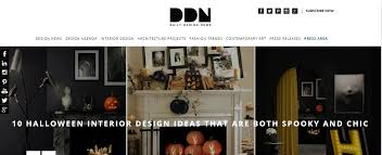 best design blogs inspired by top 10 best design blogs to go for inspiration