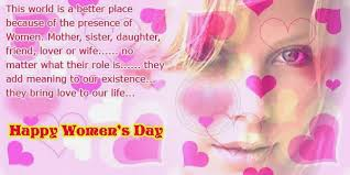 favorite meaning in hindi international women s day quotes poems in hindi wallpaper