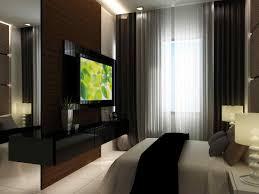 Art Home Interior Design Johor Bahru Deco Bathroom Black White