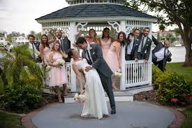 wedding videographers wedding videographers in ta packages rates celebrations of