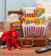Movie Basket Ideas Congratulation Gifts Basket Of Pittsburgh