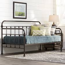 daybed images berwick farmhouse daybed farmhouse touches