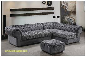 Sectional Sofa Sale Free Shipping Sectional Sofa Spectacular Sectional Sofa Sale Free Shipping