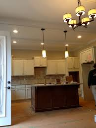 Lights In Kitchen by Kitchen Light Surprising Lights In Kitchen Plinths Recessed