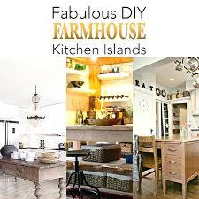 kitchen island farmhouse farmhouse kitchen island farmhouse kitchen island plans