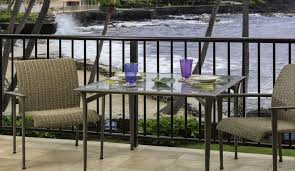 table and chair rentals big island kona by the sea big island kona by the sea big island amazing