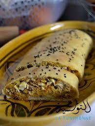 cuisine tunisienne pate au thon marvelous cuisine tunisienne pate au thon 13 farci tunisien