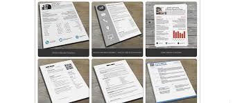 free way to make a resume resume best way to make a resume 2 beautiful how make resume