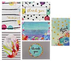 thank you cards bulk bulk thank you cards greeting cards for all occasions