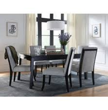 Art Van Kitchen Tables 25 Best Dining Room Tables Images On Pinterest Art Van Dining