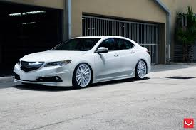 jdm acura tlx 2015 acura tlx black rim pictures photo desktop best cool