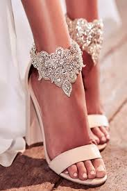 Wedding Shoes Near Me 27 Comfortable Wedding Shoes That Are Oh So Stylish Comfortable
