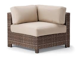 wicker sofa replacement cushions 94 with wicker sofa replacement