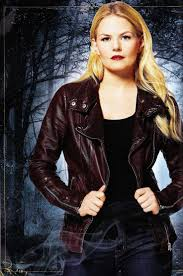 90 best emma once upon a time images on pinterest emma swan
