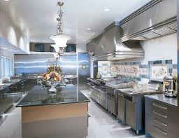 lighting contemporary kitchens design with luxury pendant lamp by