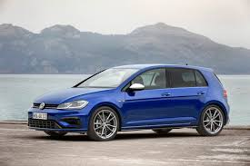 golf volkswagen 2017 vw golf r typ 5g u00272017 just want him and that u0027s all тачилки
