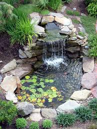 Diy Small Backyard by Best 25 Diy Water Feature Ideas On Pinterest Water Features