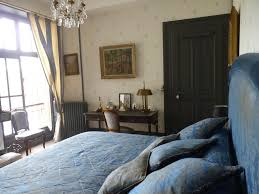 chambre d hotes laon chambres d hôtes le 15 maison de prestige à laon chambres d hôtes