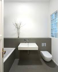 modernes badezimmer grau uncategorized tolles badezimmer weis lila schultheiss wohnblog