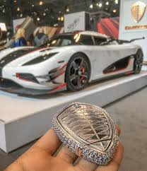 koenigsegg key koenigsegg one 1 key with diamonds encrusted csid830 more