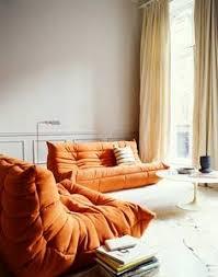Rooms To Go Sofa by Togo Sofa From Ligne Roset Sweet Dreams Www Lignerosetsf Com