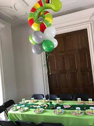 balloon delivery in atlanta pin by balloons atlanta on kids party ideas grand