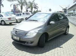 2007 mercedes b200 review 2007 mercedes b class b200 cdi m auto for sale on auto