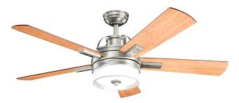 kichler ceiling fan remote kichler ceiling fan remote kichler ceiling fan remote control yepi