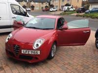 alfa romeo private in northern ireland cars for sale gumtree