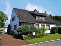 Architektenhaus Kaufen Unsere Angebote