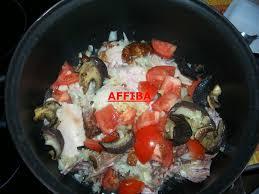 cuisine sauce ivoirienne sauce gombo s frais kopé recettes de cuisine d afrique