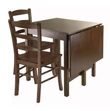 dining room tables walmart createfullcircle com