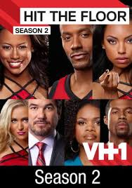 Hit The Floor Raquel Death - vudu hit the floor sudden death dean cain kimberly elise