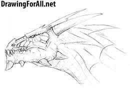 draw dragon ball tags draw adragon spain flag