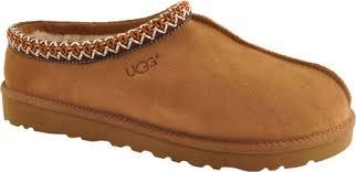 sale on mens ugg slippers slippers sale ugg tasman slipper mens chestnut mens ugg