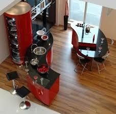 Cool Kitchen Design by 40 Best Kitchen Ideas Images On Pinterest Home Dream Kitchens