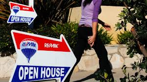 beach house rentals vs beach homes for sale bankrate