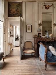 french bedroom ideas on new 18th century french decorating ideas