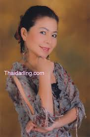 Seeking Dating I M A Sweet Thai Seeking Asian American And European