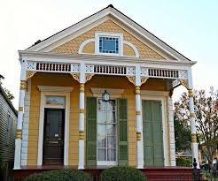 love love love cottages bungalows carriage houses