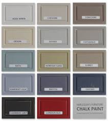 Harlequin Home Decor by Harlequin Paints Home Facebook